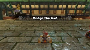 Mario Kart 8 Deluxe Renegade Roundup Renegades